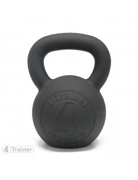 200 clés pour optimiser l'entraînement