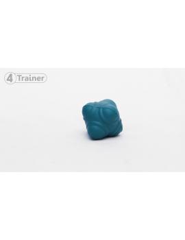 Mini haies d'entraînement 4Trainer 15 cm