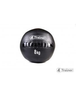 Stick Baton de massage 4Trainer