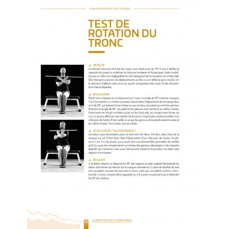 La prépa physique Judo - Nouvelle Edition