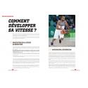 La prépa physique Judo - Aurélien Broussal - Nouvelle Edition