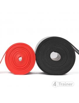 Bandes de compression VooDoo Floss Bands 4Trainer
