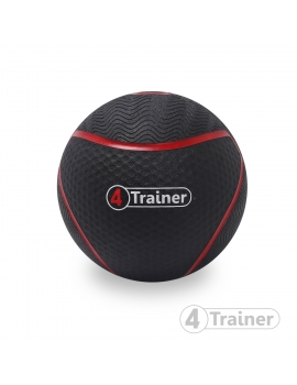 Medecine ball BL4ck 4Trainer