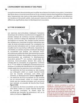 Hypertrophie | Approche pratique et scientifique du développement musculaire