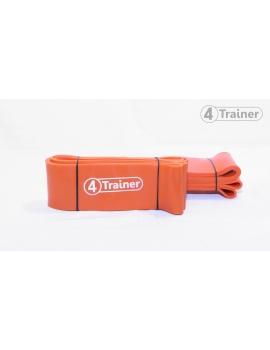 Powerband Bande élastique 4Trainer