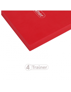 Balance Pad - Coussin instable 4Trainer - Proprioception 4Trainer