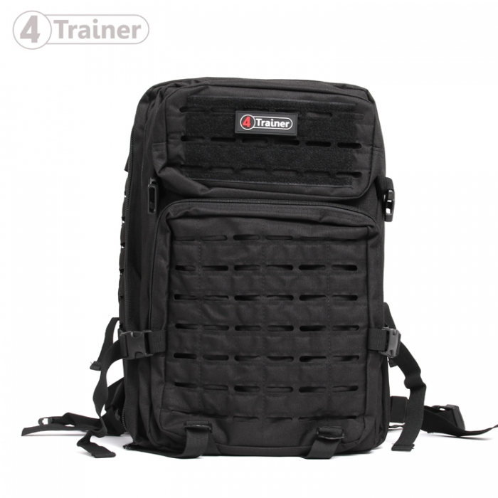 Sac à dos Tactique 4Trainer