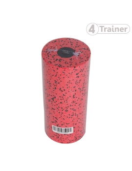Rouleau de massage 2 en 1 4Trainer