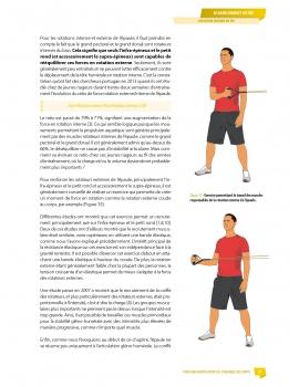 Livre Le guide complet du TRX  Suspension Trainer - Méthode officielle - 4Trainer Editions