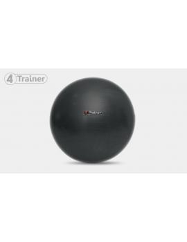 Ballon suisse anti éclatement 4Trainer