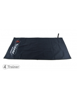 Drap de Bain pour Voyage Serviette de Plage et Salle pour la Piscine Gym Camping Yoga et Salle de Sport avec Sac de Transport KRUIHAN Serviette de Sport en Microfibre /à S/échage Rapide