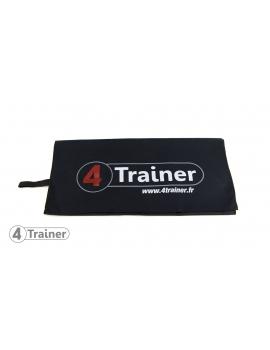 Serviette microfibre 4Trainer