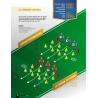 La prépa physique Football Tome 1