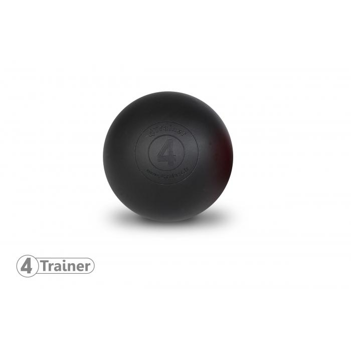 Balle de massage Lacrosse 4Trainer