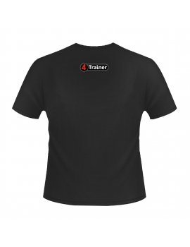 Tshirt 4Trainer