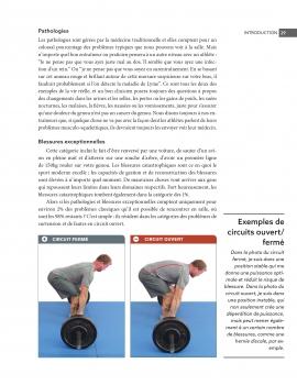 Livre CROSSFIT Becoming a supple leopard Version Française 4Trainer