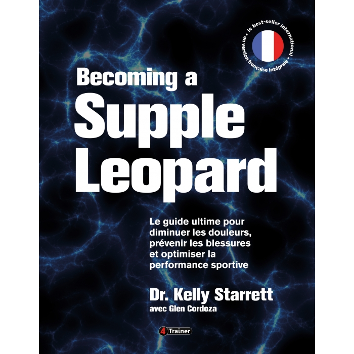 Ready To Run Kelly Starrett Pdf