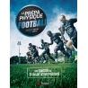 La prépa physique Football - Tome 2