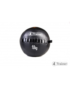 Wall ball 4Trainer