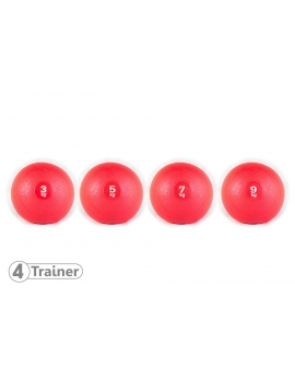 Slam ball 4Trainer