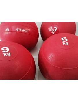 Slam ball 4Trainer