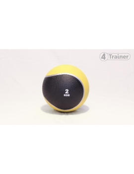 Medecine ball 4Trainer