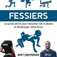 #FESSIERS 🍑 Le guide ultime de Bret Contreras pour dessiner vos muscles et développer votre force arrive en France !  Découvrez la version officielle 🇫🇷 avec plus de 600 pages en couleurs !   Dans les bacs le 15 septembre   #PRÉCOMMANDES Ouvertes - 5% de remise   👉 www.4trainer.fr    Welcome in France 🇫🇷 @bretcontreras1 !  On vous laisse vous aussi lui souhaiter la bienvenue en commentaires 😉 . #glutelab #fessiers #versionfrancaise #bretContreras #TheGluteGuy  #preparationphysique #fitness #fitnessmotivation #fitnessgirl #musculation