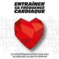 ♥️ ENTRAÎNER SA FRÉQUENCE CARDIAQUE ♥️  Traduit pour la première fois en français, Entraîner sa fréquence cardiaque rassemble des décennies d'expérience en matière d'entraînement, de recherche scientifique et de connaissances pratiques pour :   ✅ comprendre la meilleure façon d'utiliser son cardiofréquencemètre   ✅ obtenir des données fiables de son appareil   ✅ calculer facilement sa fréquence cardiaque cible idéale   ✅ personnaliser son entraînement selon l'intensité, la durée, la fréquence et le mode de ses séances d'exercices   ✅ améliorer son endurance et sa vitesse.  L'ouvrage propose aussi des informations sur l'entraînement de la variabilité de la fréquence cardiaque (VFC) pour individualiser son plan d'entraînement en fonction de ses objectifs spécifiques ; et des exemples de programmes d'exercices pour concevoir des plans d'entraînement à long terme en fonction de son sport.  L'auteur ROY T. BENSON, MPE, CFI, est scientifique de l'effort et entraîneur de course de fond pour des équipes militaires, de club, de lycée et d'université, dont dix ans à l'université de Floride. Il est expert dans le domaine de l'entraînement du rythme cardiaque et consultant pour Polar et Nike.  Traduction en Français 🇫🇷 Yves OLLIVIER @yvesolliviercoach