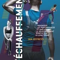 L'#ÉCHAUFFEMENT 🔥 est le premier livre à décrire la science de l'échauffement et à fournir des explications sur la manière d'optimiser son efficacité.  ✅ Gagnez en mobilité  ✅ Limitez le risque de blessures  ✅ Trouvez l'échauffement qui vous convient  Savoir bien s'échauffer est une des clefs de la performance, ne négligez pas cette phase essentielle de votre entraînement !  Traduction officielle 🇫🇷 du best seller #TheWarmUp  de Ian Jeffreys   📚Disponible dans tout le réseau libraire, Fnac, amazon, Cultura ... et sur 4Trainer.fr   #4trainer #editionssportives #echauffement #warmup #preparationphysique #mobilité